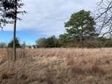 0000 Vz County Road 2212 - Photo 2