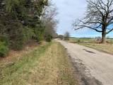 0000 Vz County Road 2212 - Photo 6