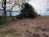 0000 Vz County Road 2212 - Photo 8