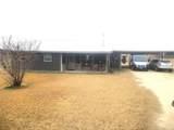315 County Road 423 - Photo 2