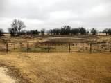 315 County Road 423 - Photo 30