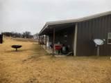 315 County Road 423 - Photo 6