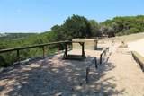 Lot M8 Keechi Trail - Photo 15