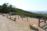 Lot M8 Keechi Trail - Photo 16