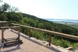 Lot M8 Keechi Trail - Photo 17