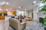 7517 Heights View Drive - Photo 10