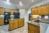7517 Heights View Drive - Photo 12