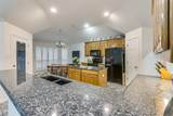 7517 Heights View Drive - Photo 13