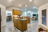 7517 Heights View Drive - Photo 14