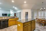 7517 Heights View Drive - Photo 15