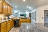 7517 Heights View Drive - Photo 16
