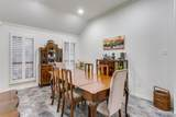 7517 Heights View Drive - Photo 18