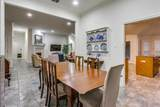 7517 Heights View Drive - Photo 19
