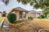 7517 Heights View Drive - Photo 2