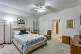 7517 Heights View Drive - Photo 20