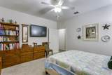 7517 Heights View Drive - Photo 21