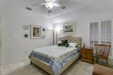 7517 Heights View Drive - Photo 22