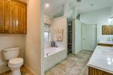 7517 Heights View Drive - Photo 23