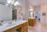7517 Heights View Drive - Photo 25