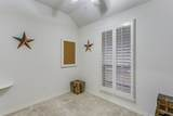 7517 Heights View Drive - Photo 29
