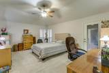 7517 Heights View Drive - Photo 30