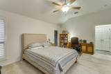 7517 Heights View Drive - Photo 31