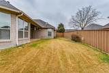 7517 Heights View Drive - Photo 36