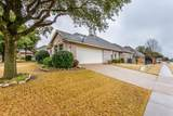 7517 Heights View Drive - Photo 4