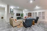 7517 Heights View Drive - Photo 8