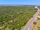 278 AC Highway 67 - Photo 1