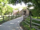 2212 Marshville Road - Photo 31