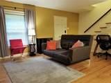 6443 Bordeaux Avenue - Photo 4