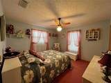460 County Road 3265 - Photo 13