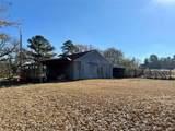 460 County Road 3265 - Photo 17