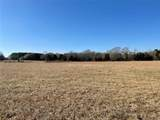 460 County Road 3265 - Photo 20