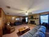460 County Road 3265 - Photo 5