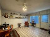 460 County Road 3265 - Photo 9