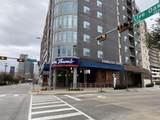 3025 Bryan Street - Photo 29