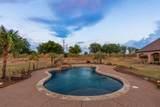 6625 Gehrig Circle - Photo 31