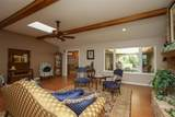6 Colonial Court - Photo 12