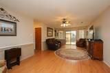 6 Colonial Court - Photo 19