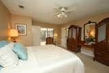 6 Colonial Court - Photo 22