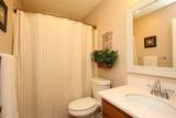 6 Colonial Court - Photo 26