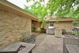 6 Colonial Court - Photo 31