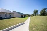 455 Neals Hills Road - Photo 22