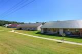 455 Neals Hills Road - Photo 23