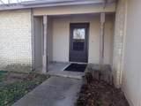 3712 Lindsey Court - Photo 3