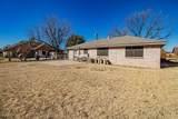 3941 Country Meadows Circle - Photo 28