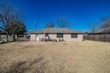 3941 Country Meadows Circle - Photo 29