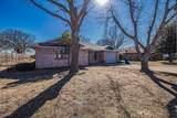 3941 Country Meadows Circle - Photo 3